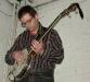 hopson_banjo_lemur
