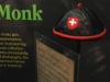 monk-hat