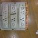 l_1600_1200_5D64CAB4-F43C-4543-9A7C-4DAFFAC94612-150x150