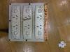l_1600_1200_5D64CAB4-F43C-4543-9A7C-4DAFFAC94612-500x375