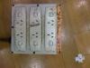 l_1600_1200_5D64CAB4-F43C-4543-9A7C-4DAFFAC94612