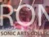 dRONE-150x55