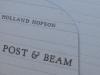 Post-Beam-CD-back-detail-150x141