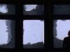 dani_window