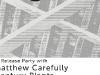 Post-Beam-Handbill-Final-525x320