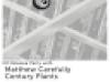 Post-Beam-Handbill-Final-64x64