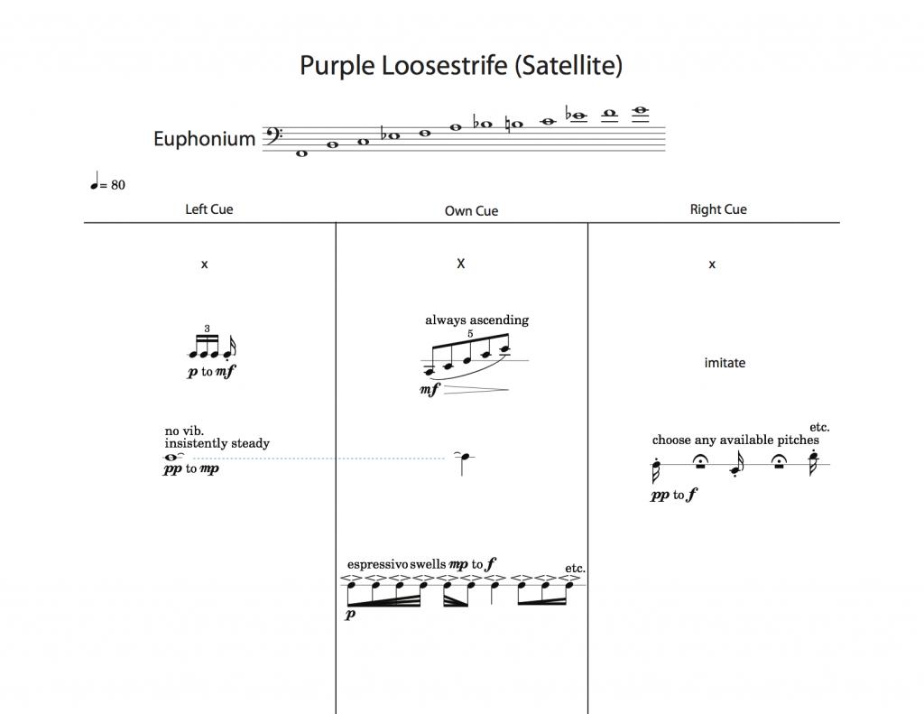 euphonium 01