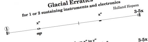 glacial_erratics_image