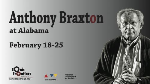 Braxton Poster 150210 16x9 smaller