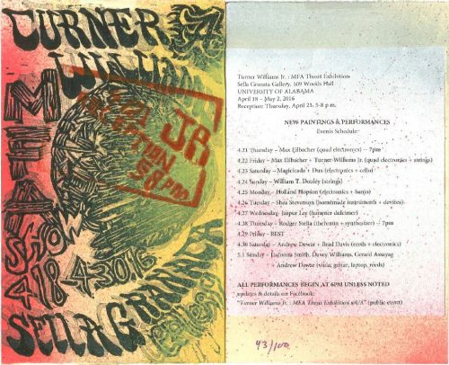 turner_show_card
